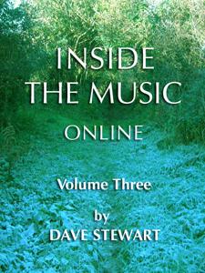 Dave Stewart の eBook 出版_e0081206_08485594.png