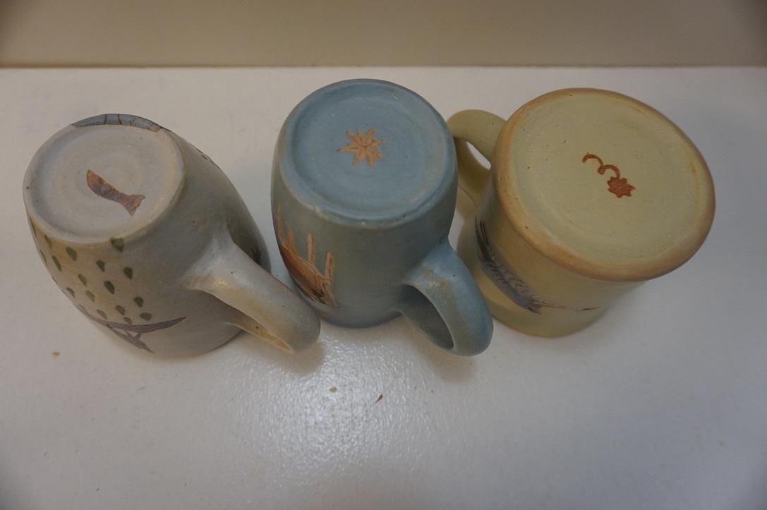 増田良平さんのマグカップ、ピッチャー、箸置きたち_b0132442_17224447.jpeg