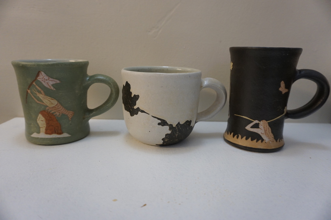 増田良平さんのマグカップ、ピッチャー、箸置きたち_b0132442_17224797.jpeg