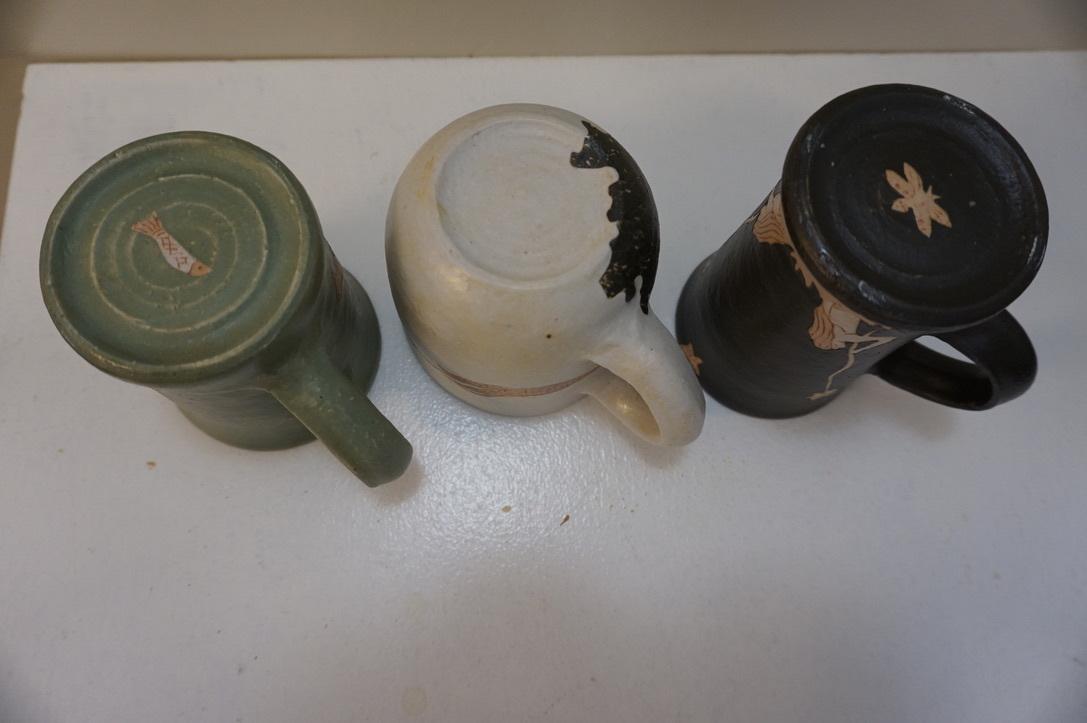 増田良平さんのマグカップ、ピッチャー、箸置きたち_b0132442_17225365.jpeg