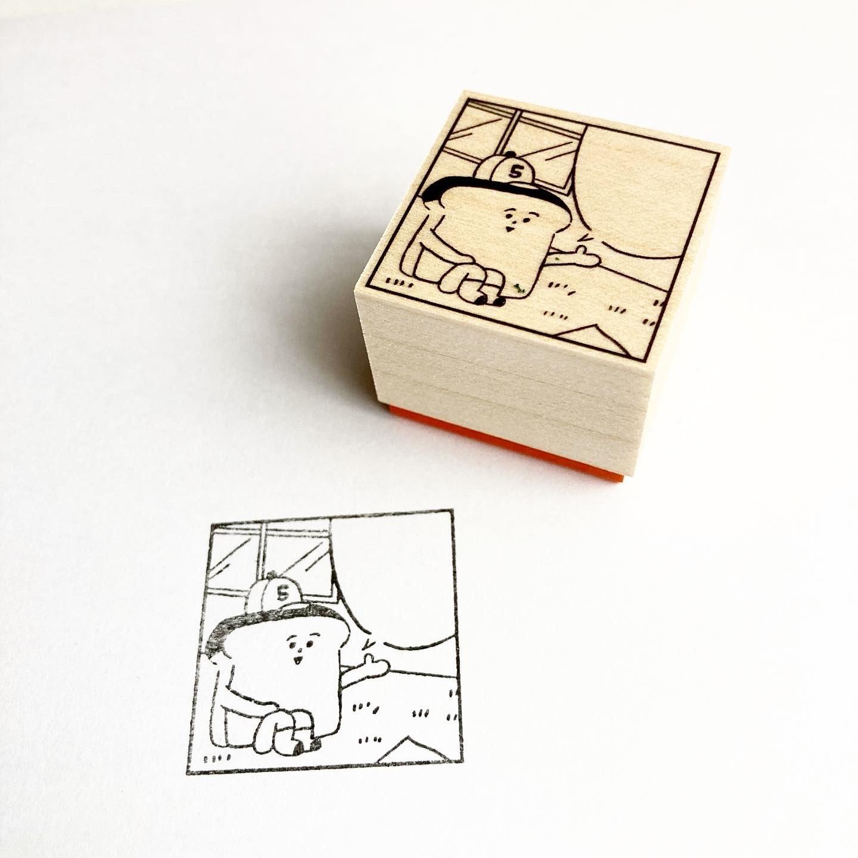 文具と紙と暮らし市_e0245079_18435116.jpg
