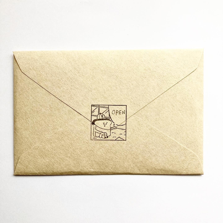 文具と紙と暮らし市_e0245079_18435216.jpg