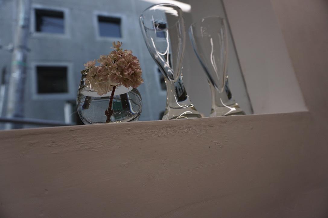 松岡ようじガラス展5日目 追加作品のご案内_b0132442_18250571.jpeg