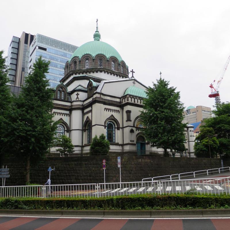神田で山登り_c0060143_10552545.jpg