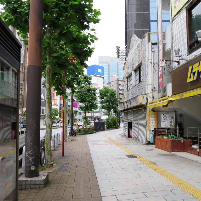 神田で山登り_c0060143_10552658.jpg