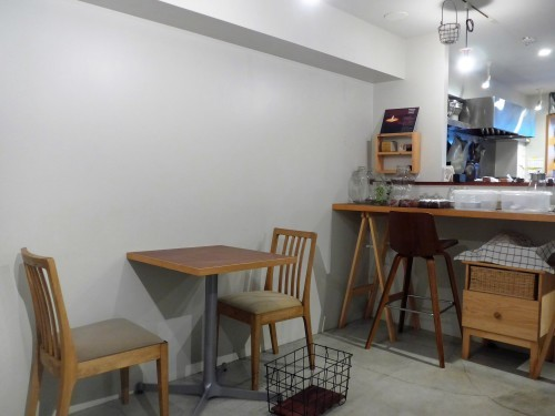 多摩川「hiff cafe ヒフカフェ」へ行く。_f0232060_17560179.jpg