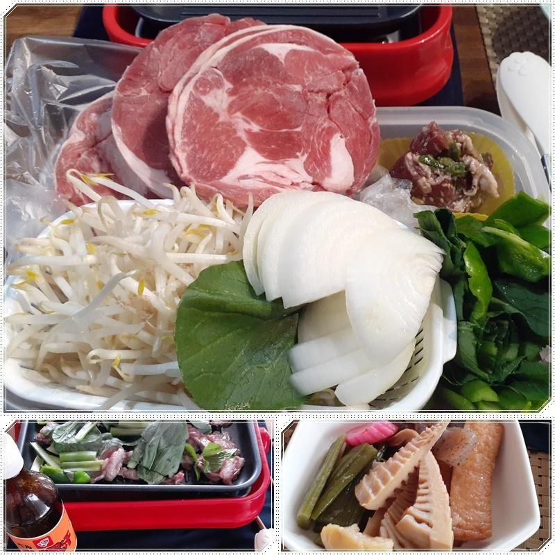 冷凍ラム肉ショルダーで_b0236665_19275729.jpg