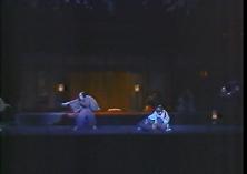 5-23/38ー33 舞台「槌屋梅川の一生」 堀井康明 脚本 鵜山仁 演出 日生劇場  こまつ座の時代(アングラの帝王から新劇へ)  _f0325673_09321334.png