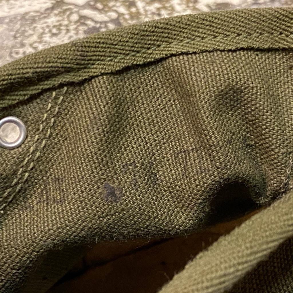 5月26日(水)マグネッツ大阪店Vintage入荷日!! #3 Sneaker編!! 1945 U.S.Military TrainingSneaker,ChuckTaylor,PRO-Keds!!_c0078587_12425682.jpg