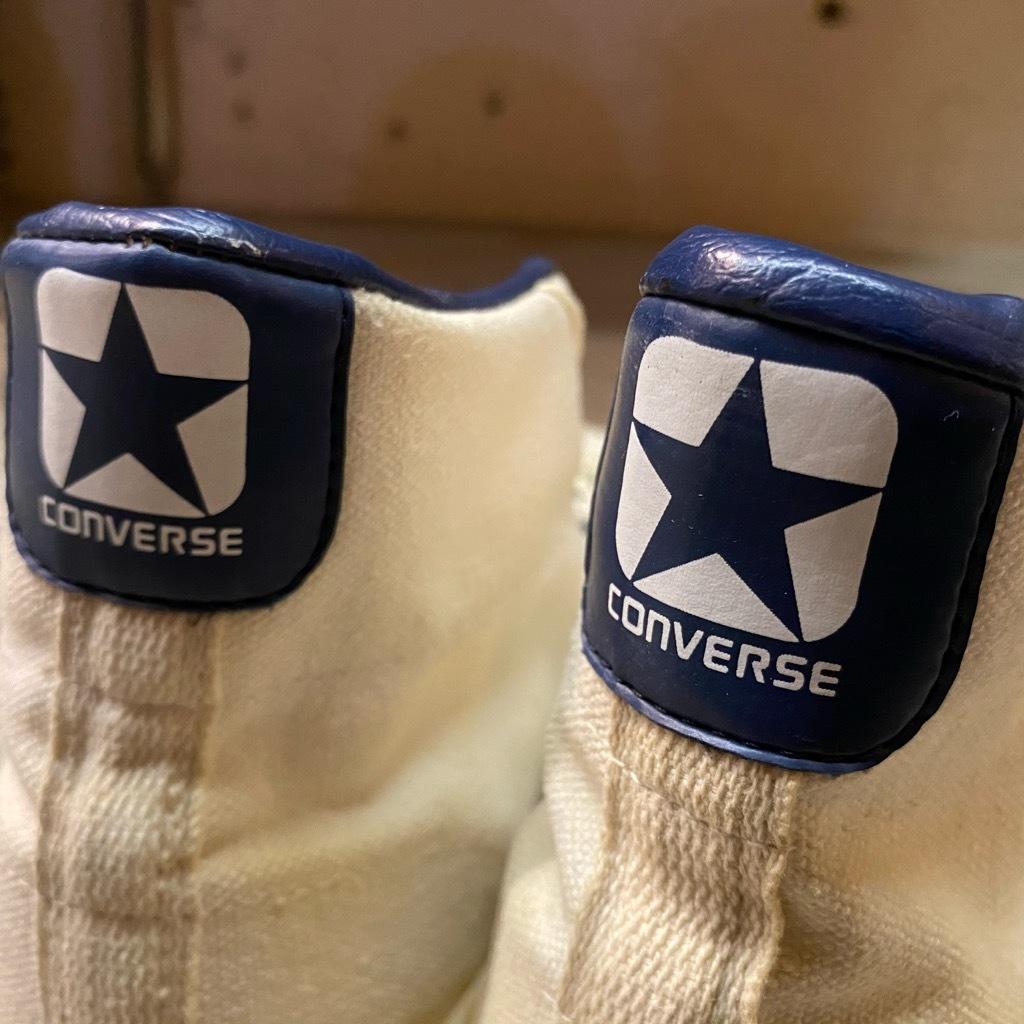 5月26日(水)マグネッツ大阪店Vintage入荷日!! #3 Sneaker編!! 1945 U.S.Military TrainingSneaker,ChuckTaylor,PRO-Keds!!_c0078587_12490607.jpg