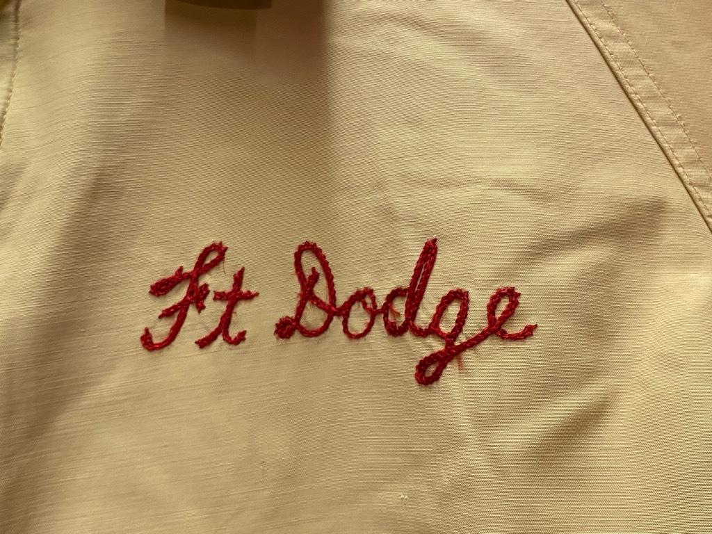 5月26日(水)マグネッツ大阪店Vintage入荷日!! #4 MIX編!! HollywoodStarPicture,Shriners,Budweiser,McGregor,VinT!!_c0078587_13054686.jpg
