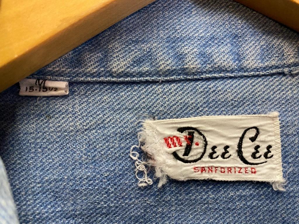 5月26日(水)マグネッツ大阪店Vintage入荷日!! #4 MIX編!! HollywoodStarPicture,Shriners,Budweiser,McGregor,VinT!!_c0078587_13321036.jpg