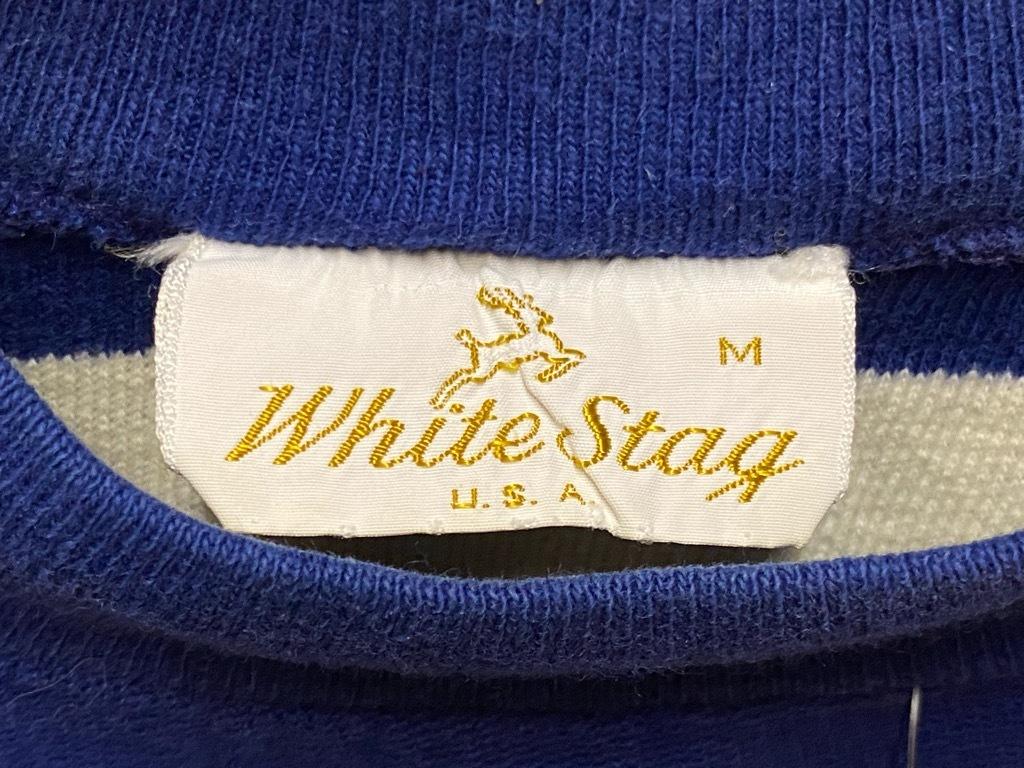 5月26日(水)マグネッツ大阪店Vintage入荷日!! #4 MIX編!! HollywoodStarPicture,Shriners,Budweiser,McGregor,VinT!!_c0078587_14082667.jpg