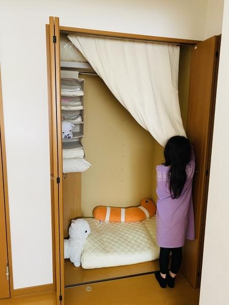 小学4年生日記② 9才の娘が、おもちゃ、絵本、ドレスを・・私は思い出のおもちゃを・・手放し大会 開催!!_a0239890_10454469.jpg