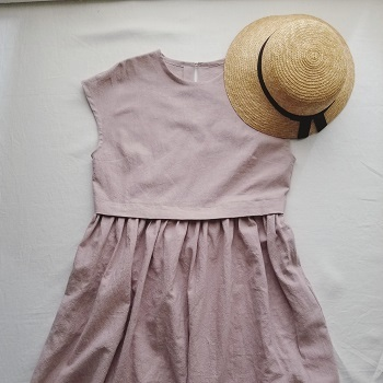 【2021 S/S collection Your simple wadrobe展】始まりました!_d0113636_10113764.jpg