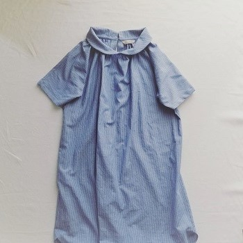 【2021 S/S collection Your simple wadrobe展】始まりました!_d0113636_10114655.jpg