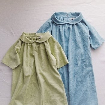 【2021 S/S collection Your simple wadrobe展】始まりました!_d0113636_10115082.jpg