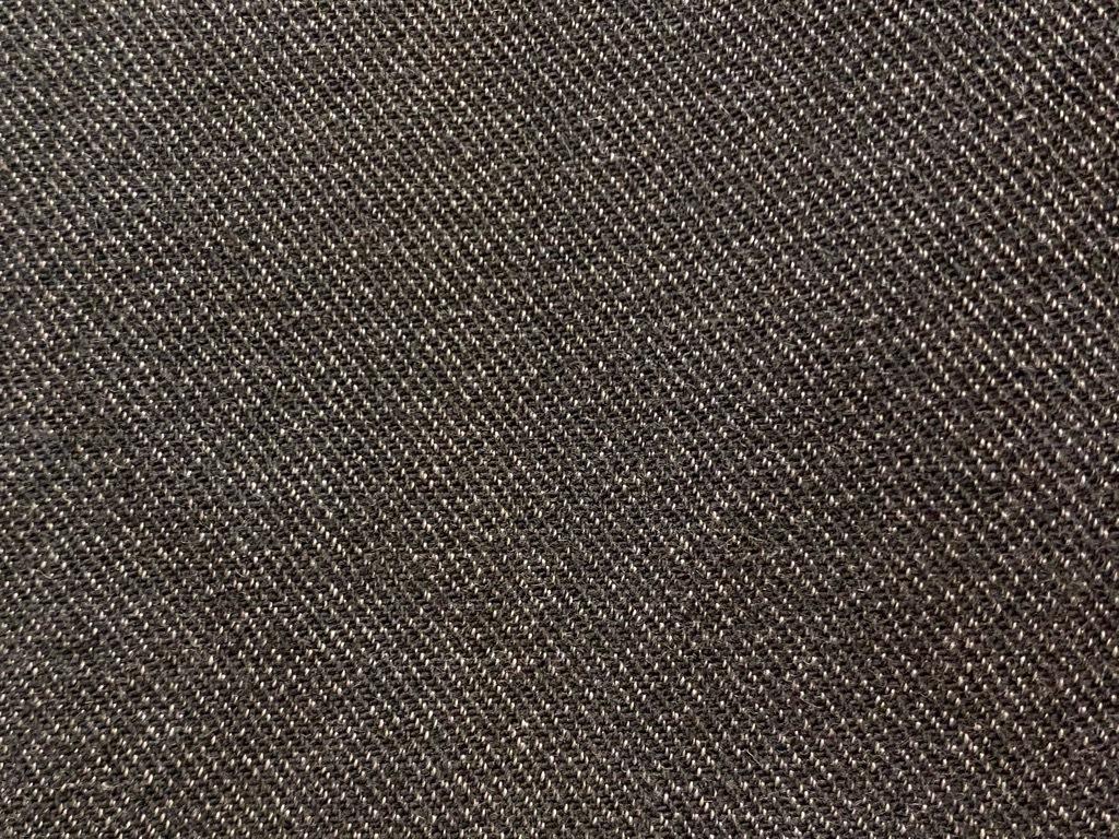 5月26日(水)マグネッツ大阪店Vintage入荷日!! #5 Work編!! BlackCovert,Dickies,Sears,KEY,NewspaperBag!!_c0078587_18195991.jpg
