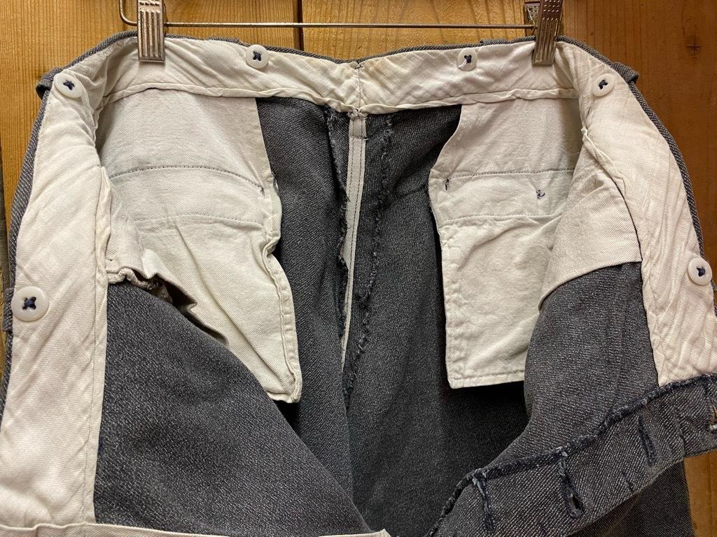 5月26日(水)マグネッツ大阪店Vintage入荷日!! #5 Work編!! BlackCovert,Dickies,Sears,KEY,NewspaperBag!!_c0078587_18200364.jpg