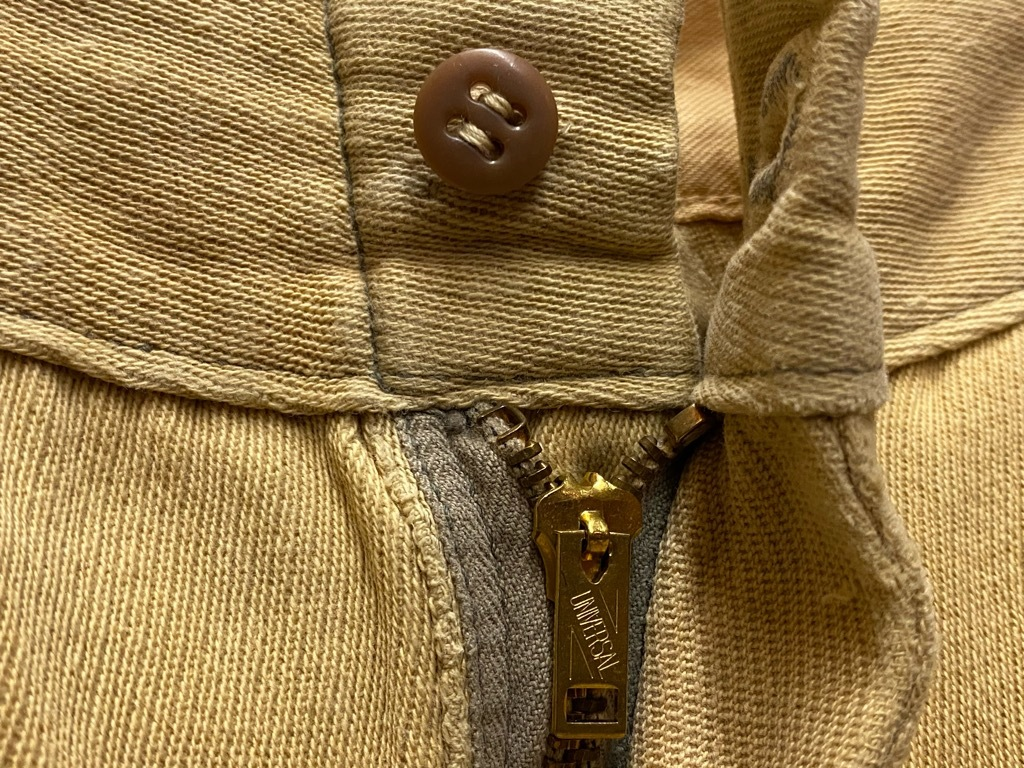 5月26日(水)マグネッツ大阪店Vintage入荷日!! #5 Work編!! BlackCovert,Dickies,Sears,KEY,NewspaperBag!!_c0078587_18212528.jpg