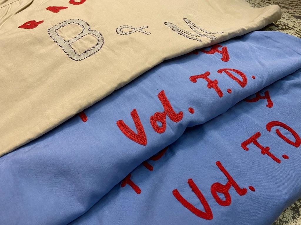 5月26日(水)マグネッツ大阪店Vintage入荷日!! #5 Work編!! BlackCovert,Dickies,Sears,KEY,NewspaperBag!!_c0078587_18224278.jpg