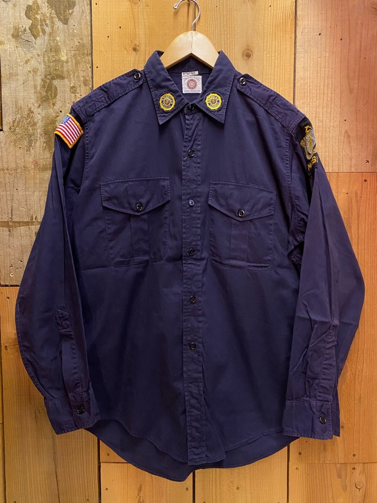 American Legion!!(マグネッツ大阪アメ村店)_c0078587_18274711.jpg