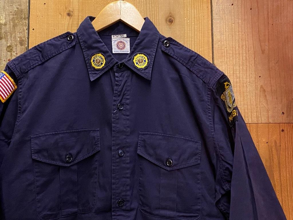 American Legion!!(マグネッツ大阪アメ村店)_c0078587_18274939.jpg