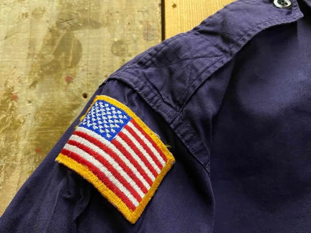 American Legion!!(マグネッツ大阪アメ村店)_c0078587_18275338.jpg