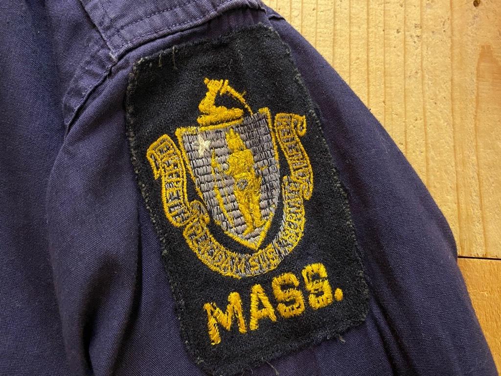 American Legion!!(マグネッツ大阪アメ村店)_c0078587_18275552.jpg