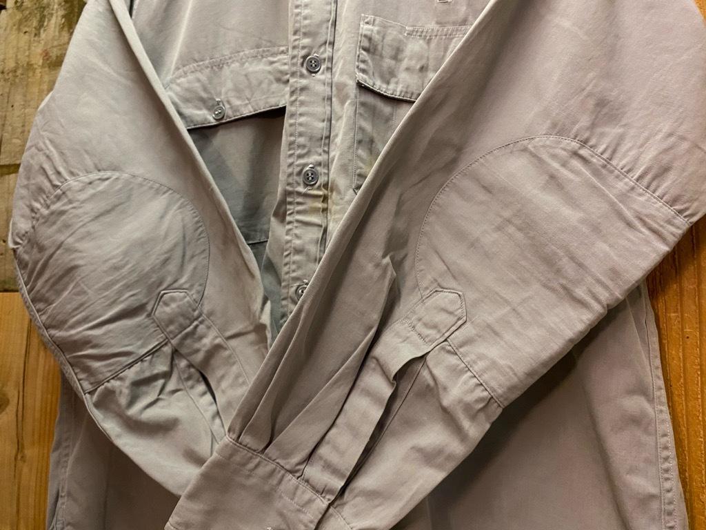 5月26日(水)マグネッツ大阪店Vintage入荷日!! #5 Work編!! BlackCovert,Dickies,Sears,KEY,NewspaperBag!!_c0078587_18293174.jpg