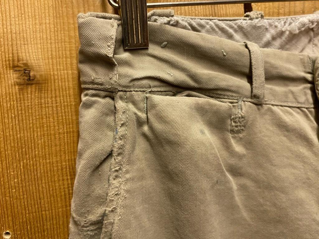 5月26日(水)マグネッツ大阪店Vintage入荷日!! #5 Work編!! BlackCovert,Dickies,Sears,KEY,NewspaperBag!!_c0078587_18305459.jpg