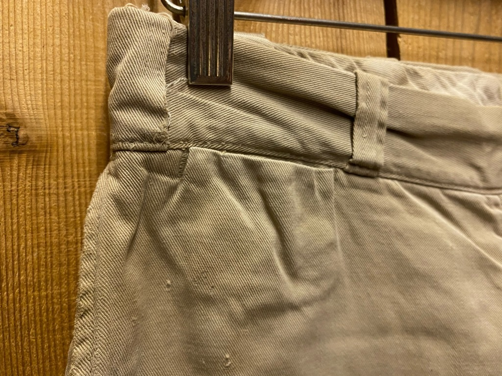 5月26日(水)マグネッツ大阪店Vintage入荷日!! #5 Work編!! BlackCovert,Dickies,Sears,KEY,NewspaperBag!!_c0078587_18314311.jpg