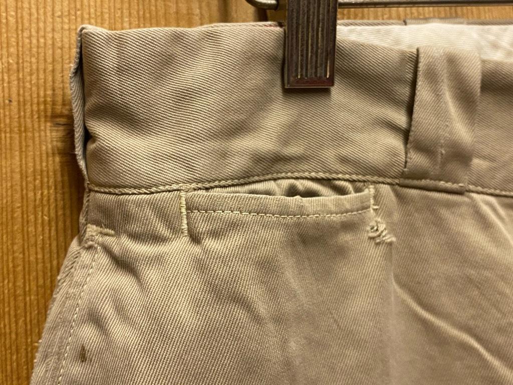 5月26日(水)マグネッツ大阪店Vintage入荷日!! #5 Work編!! BlackCovert,Dickies,Sears,KEY,NewspaperBag!!_c0078587_18331787.jpg