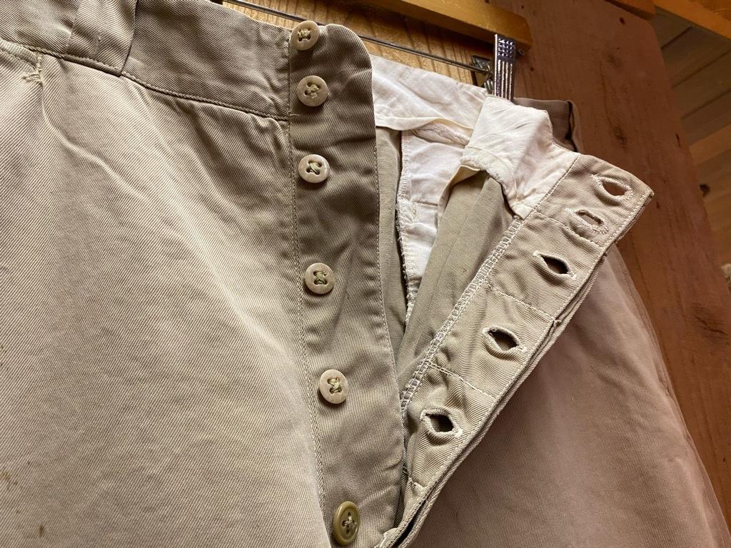 5月26日(水)マグネッツ大阪店Vintage入荷日!! #5 Work編!! BlackCovert,Dickies,Sears,KEY,NewspaperBag!!_c0078587_18332435.jpg