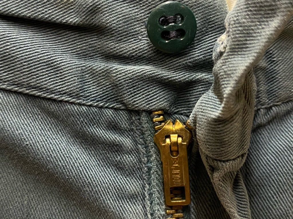 5月26日(水)マグネッツ大阪店Vintage入荷日!! #5 Work編!! BlackCovert,Dickies,Sears,KEY,NewspaperBag!!_c0078587_18360593.jpg