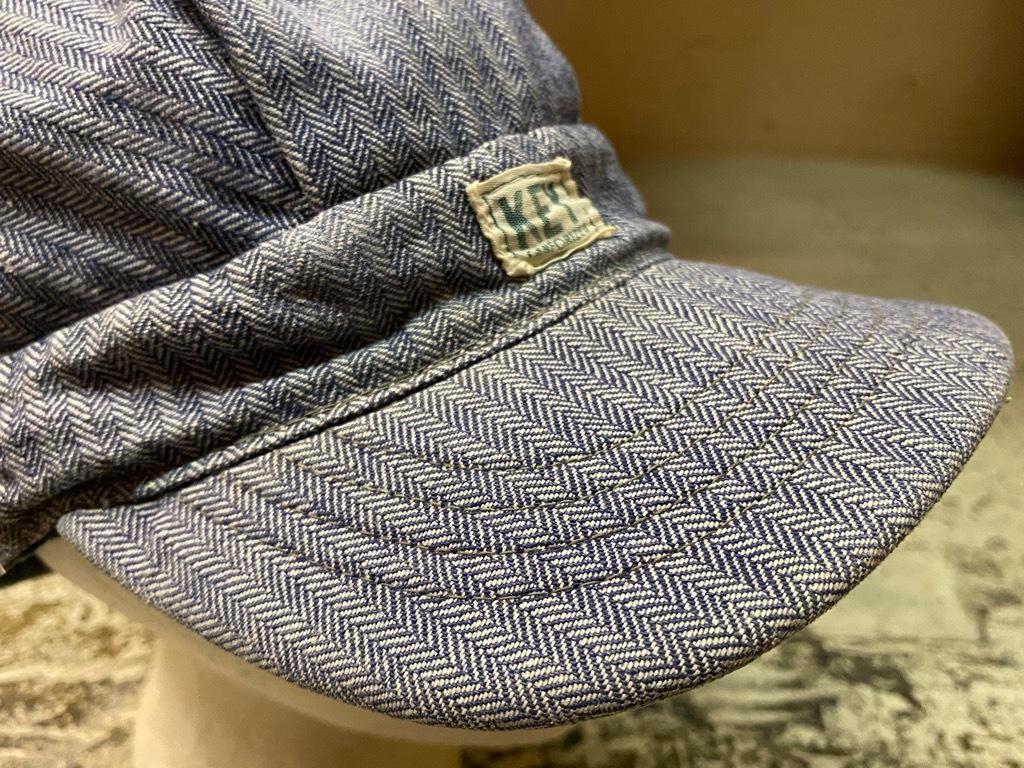 5月26日(水)マグネッツ大阪店Vintage入荷日!! #5 Work編!! BlackCovert,Dickies,Sears,KEY,NewspaperBag!!_c0078587_18411253.jpg