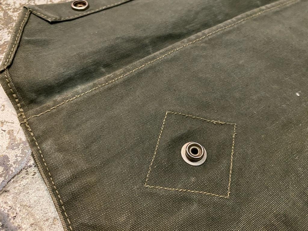 5月26日(水)マグネッツ大阪店Vintage入荷日!! #5 Work編!! BlackCovert,Dickies,Sears,KEY,NewspaperBag!!_c0078587_18440384.jpg