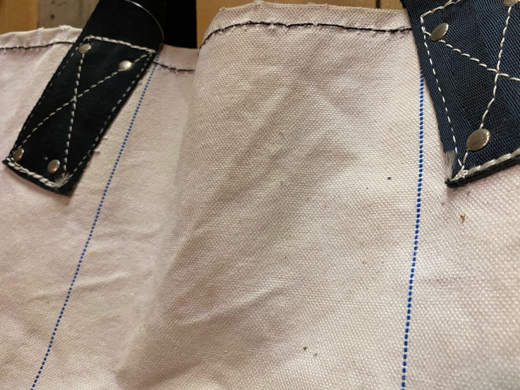 5月26日(水)マグネッツ大阪店Vintage入荷日!! #5 Work編!! BlackCovert,Dickies,Sears,KEY,NewspaperBag!!_c0078587_18452265.jpg