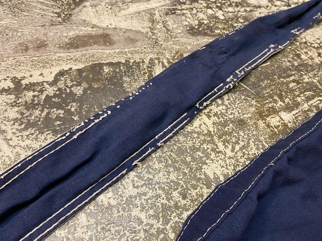 5月26日(水)マグネッツ大阪店Vintage入荷日!! #5 Work編!! BlackCovert,Dickies,Sears,KEY,NewspaperBag!!_c0078587_18480026.jpg