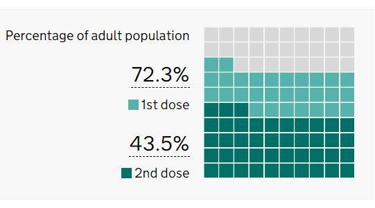 コロナワクチン 英国ではどうやっている? 体験者の視点から_c0016826_16083711.jpg