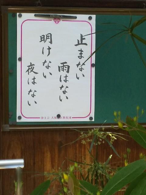 お墓参りとBTS観賞会_c0292342_11203680.jpg