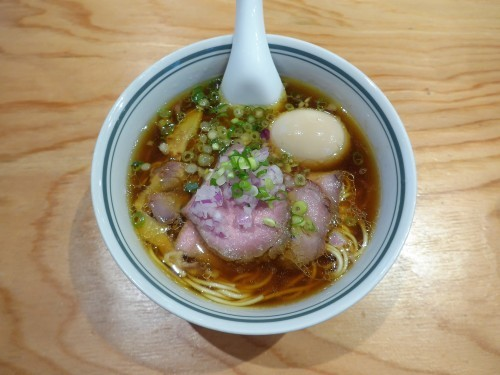 花小金井「麺尊レイジ レネゲイズ」へ行く。_f0232060_16284323.jpg