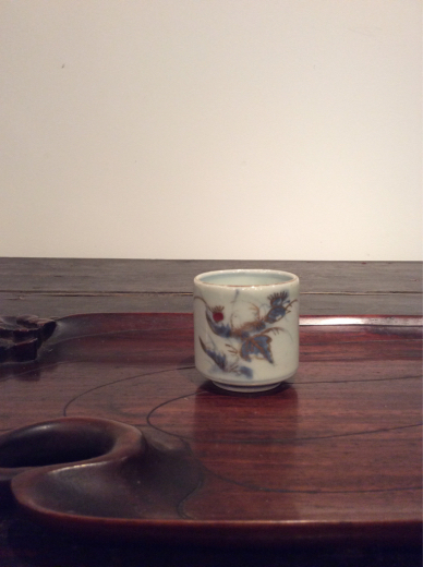 薊(あざみ)_a0269183_01093336.jpg