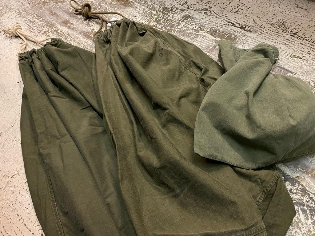 5月26日(水)マグネッツ大阪店Vintage入荷日!! #6 U.S.Military Part1編!! M-41 HBT Cap,M-41 2nd Haversack,HBT BarrackBag_c0078587_00160983.jpg