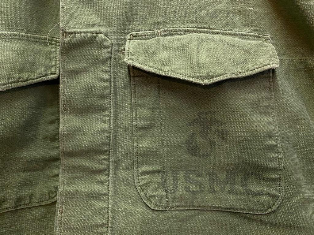 5月26日(水)マグネッツ大阪店Vintage入荷日!! #7 U.S.Military Part2編!! U.S.M.C.&U.S.Army P-44 MonkeyPants!!_c0078587_00344796.jpg