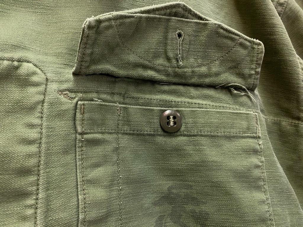 5月26日(水)マグネッツ大阪店Vintage入荷日!! #7 U.S.Military Part2編!! U.S.M.C.&U.S.Army P-44 MonkeyPants!!_c0078587_00345075.jpg