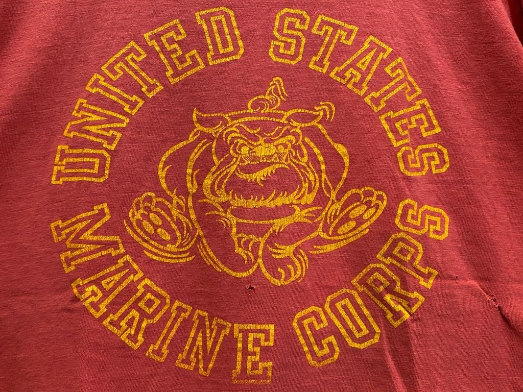 5月26日(水)マグネッツ大阪店Vintage入荷日!! #7 U.S.Military Part2編!! U.S.M.C.&U.S.Army P-44 MonkeyPants!!_c0078587_00365700.jpg