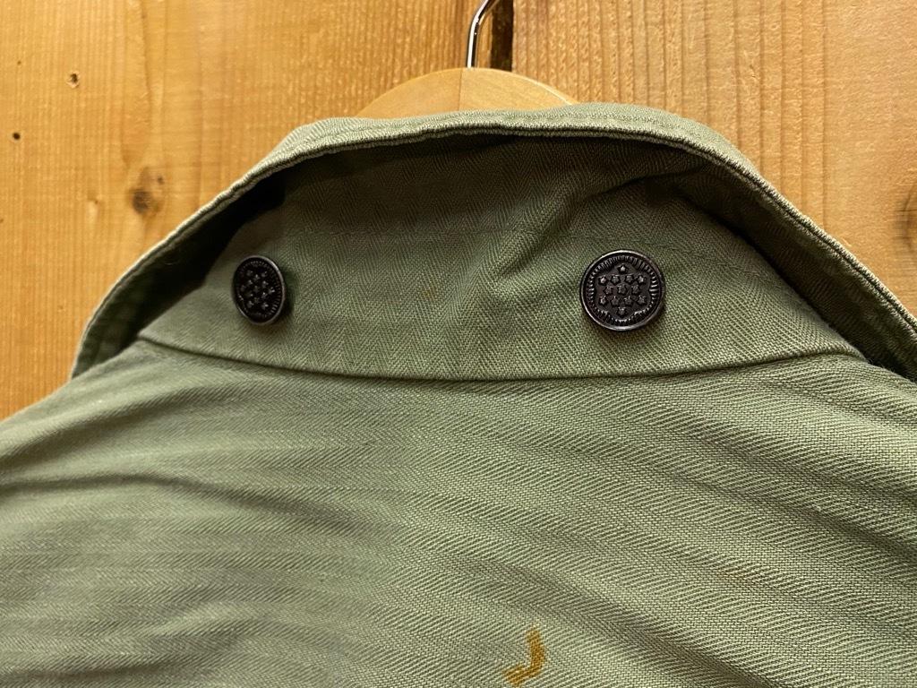 5月26日(水)マグネッツ大阪店Vintage入荷日!! #7 U.S.Military Part2編!! U.S.M.C.&U.S.Army P-44 MonkeyPants!!_c0078587_00382483.jpg