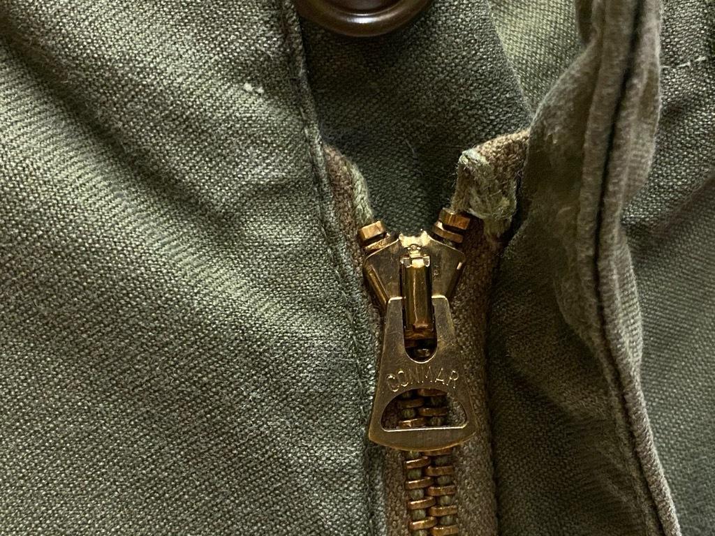 5月26日(水)マグネッツ大阪店Vintage入荷日!! #7 U.S.Military Part2編!! U.S.M.C.&U.S.Army P-44 MonkeyPants!!_c0078587_00474297.jpg