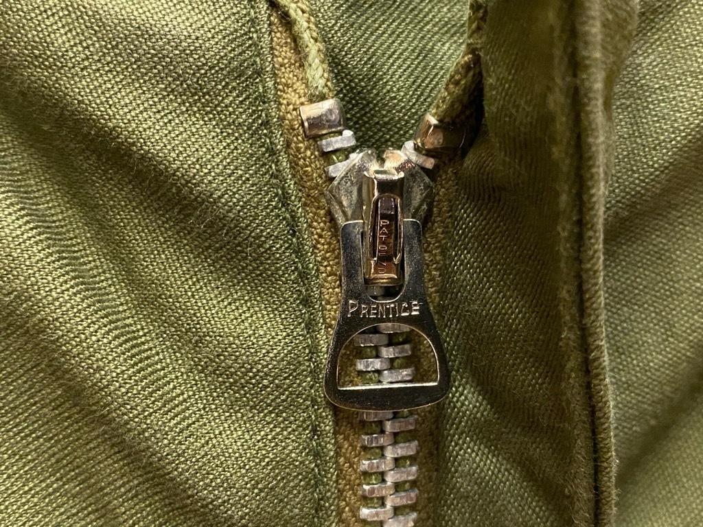 5月26日(水)マグネッツ大阪店Vintage入荷日!! #7 U.S.Military Part2編!! U.S.M.C.&U.S.Army P-44 MonkeyPants!!_c0078587_00475199.jpg
